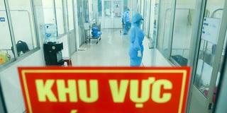 Khu cách ly Vietnam Airlines có lỗ hổng, trách nhiệm thuộc về ai?