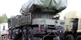 """Có """"mini Pantsir-S1"""" tự chế, nếu thêm siêu cận vệ của S-400, PK Việt sẽ lột xác ngoạn mục?"""