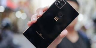 CEO BKAV Nguyễn Tử Quảng cho rằng Bphone B86 chụp đêm đẹp hơn smartphone 'hãng A' và 'hãng G', nhưng liệu chúng ta có thể tin được không?