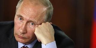 """Chuyên gia Ba Lan: Kỳ vọng sụp đổ, ông Putin """"đại bại"""" trên 3 mặt trận ở Ukraine"""