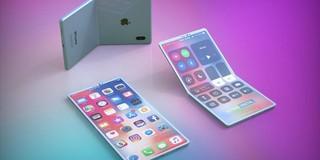 Đừng tưởng làm smartphone gập mà dễ, khó khăn nào đang chờ đợi các nhà sản xuất như Samsung, Apple hay Huawei