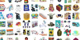 Amazon bị phát hiện bán hàng nghìn sản phẩm bị cấm, không an toàn hoặc dán nhãn sai quy định