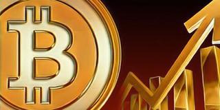 """Bitcoin """"ngư ông đắc lợi"""" nhờ Trung Quốc tung đòn áp thuế trả đũa Mỹ"""