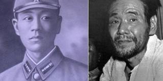Người lính Nhật Bản và câu chuyện 30 năm lẩn trốn ly kỳ trong cánh rừng ở Mỹ