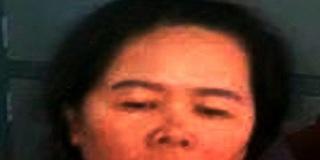 Bị tín dụng đen đòi nợ, vợ đánh chồng tử vong