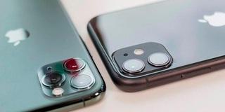 iPhone 2020 sẽ có dung lượng pin cao hơn nhờ công nghệ mới