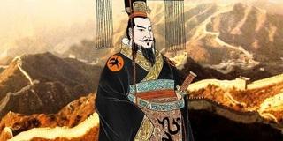 Tại sao Tây An là nơi được chọn để Tần Thủy Hoàng yên giấc nghìn thu?