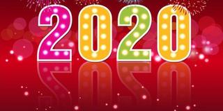 Những lời chúc Tết Nguyên đán 2020 hay nhất dành cho khách hàng, đối tác