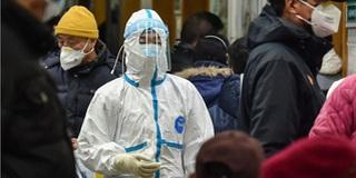 Bộ Y tế Hoa Kỳ hướng dẫn 6 cách phòng ngừa virus Corona tốt nhất: Tránh phơi nhiễm!