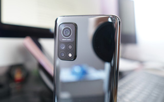 Top 3 điện thoại 5G đời mới đang có giá tốt, chiếc rẻ nhất giảm tới 3,5 triệu đồng