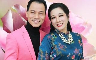 Thanh Thanh Hiền: Tôi không thể thoả hiệp với sự phản bội của Chế Phong