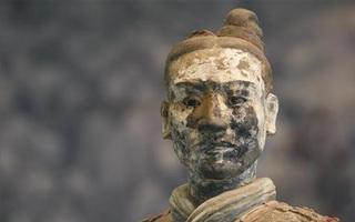 Bí ẩn tượng binh mã trong lăng mộ Tần Thủy Hoàng: Không bao giờ có 2 gương mặt trùng khớp nhau?
