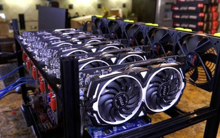 Nghịch lý thời 'bão giá GPU' tại VN: Dùng chán chê 3 năm, bán lại hàng cũ vẫn lãi khủng gấp 2,5 lần