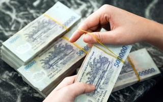 Lộ diện ngân hàng trả lương cao nhất Việt Nam, nghe con số thôi đã thấy choáng váng
