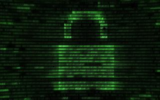 FBI hack hàng trăm máy tính để vá lỗ hổng bảo mật từ nhóm hacker Trung Quốc