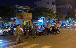 Người đàn ông tử vong bất thường sau khi bị cướp giật điện thoại ở Sài Gòn