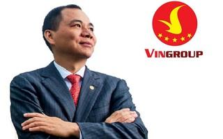"""""""Xóa bài làm lại"""" nhanh như Vingroup: Đầu năm vừa đàm phán mua mảng điện thoại của LG, vài tháng sau đã dừng sản xuất"""