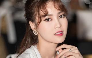 """Người mẫu Ninh Dương Lan Ngọc bị cảnh báo nguy cơ mắc ung thư, BS """"chỉ mặt"""" thủ phạm"""