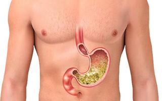 """3 nhóm thực phẩm tuyệt đối nên tránh ăn khi bạn đói bụng để không """"phá nát"""" dạ dày"""