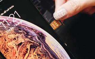 iPhone Lock bị Apple khóa kích hoạt: Người dùng Việt kêu trời, thương gia điêu đứng