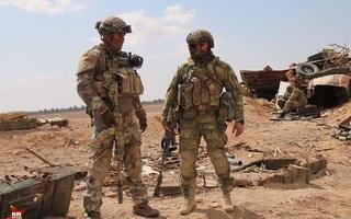NÓNG: Xuất hiện thông tin có 4 lính Nga thiệt mạng trong các cuộc giao tranh ở Idlib