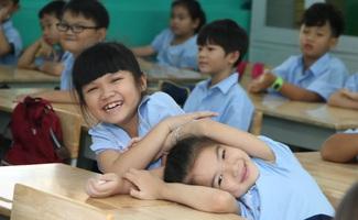 TP HCM chính thức kiến nghị Chính phủ dời kỳ thi THPT quốc gia, nghỉ học hết tháng 3