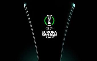 Châu Âu khai sinh giải bóng đá mới