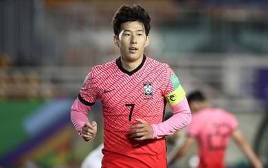 Trực tiếp bóng đá Iran 1-1 Hàn Quốc: Jahanbakhsh đánh đầu san bằng tỉ số cho Iran