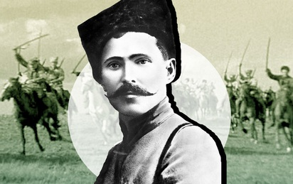 """Chỉ huy vĩ đại bậc nhất Liên Xô: Cái chết và cuộc đời bí ẩn làm Stalin không thể """"ngồi yên"""""""