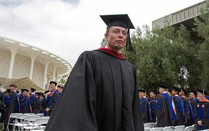 Bất ngờ: Elon Musk vừa có một nghiên cứu khoa học đăng trên tạp chí Nature nói về COVID-19