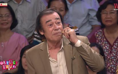 Diễn viên Đào Bá Sơn: Em nào xinh đẹp đi xe một mình thì tới tán. Nếu nó đóng miệng từ đầu tới cuối thì thôi