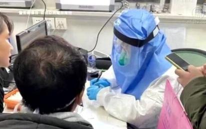 TQ hướng dẫn 6 cách phòng tránh dịch viêm phổi Vũ Hán: Mọi người Việt đều nên biết sớm