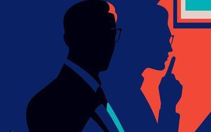 Trong tuyển dụng, các chủ doanh nghiệp ghét nhất điều gì? Nhân viên hiểu đúng 2 điều này sẽ thăng tiến cực nhanh