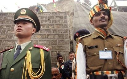 Giải mã nguy cơ chiến tranh Trung - Ấn: Bờ vực chiến tranh còn bao xa?