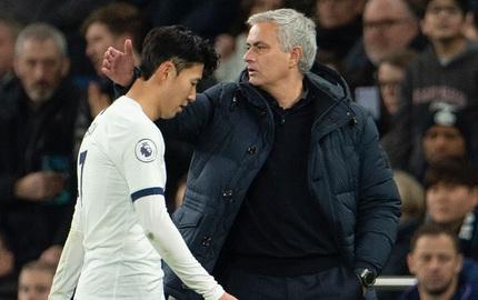 """Chiêu thức đặc biệt giúp Mourinho """"hồi sinh"""", thách thức cả Premier League"""
