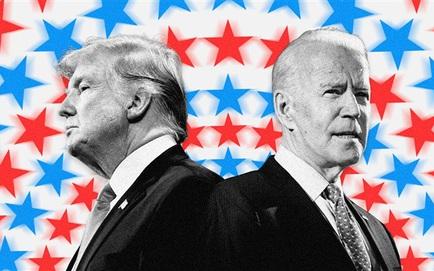Vòng chung kết Tranh luận Tổng thống: Sau 1 tiếng rưỡi không uổng phí, người Mỹ đã có sự lựa chọn
