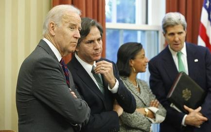 """Chuyên gia TQ nhận định: Ngoại trưởng Mỹ được ông Biden bổ nhiệm là """"tin vui"""" đối với Bắc Kinh"""