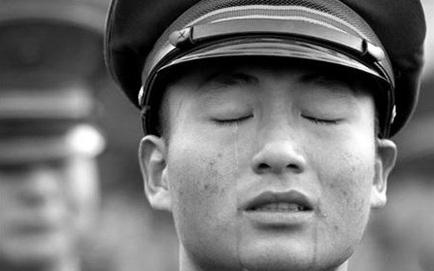 """Báo Ấn Độ: Tin sốc, lính Trung Quốc đang trong """"tình trạng hoảng loạn"""" sau đụng độ biên giới?"""
