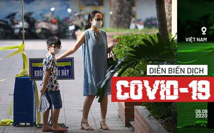 BN COVID-19 thứ 10 tử vong; Người thân ùn ùn mang nhu yếu phẩm đến tòa nhà nơi ca mắc mới ở Hà Nội sinh sống