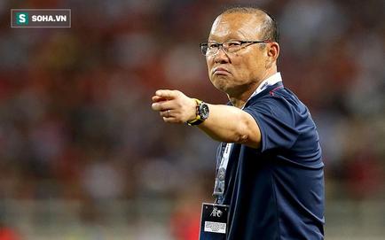 TRỰC TIẾP bóng đá Việt Nam vs Oman: Tuấn Anh chấn thương, Công Phượng xuất trận