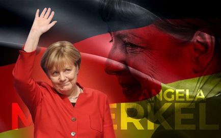 """Bà Merkel trong mắt nguyên Đại sứ Việt Nam: Không """"ngán"""" cả Mỹ, Trung và lời mời Việt Nam dự G20 cực đặc biệt"""