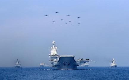 Món quà hào phóng Campuchia tặng Việt Nam; Bóc trần chiến lược xảo trá của tàu TQ ở Biển Đông