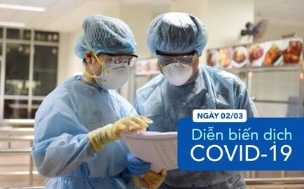 Nam tiếp viên hàng không làm lây lan dịch bệnh Covid-19: Thiệt hại hơn 4 tỷ đồng