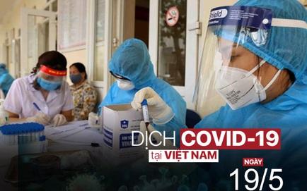 Nóng: Thêm 6 F1 của vợ chồng GĐ Hacinco dương tính với SARS-CoV-2; Nam bệnh nhân Covid-19 từng đến Bệnh viện TP.Thủ Đức