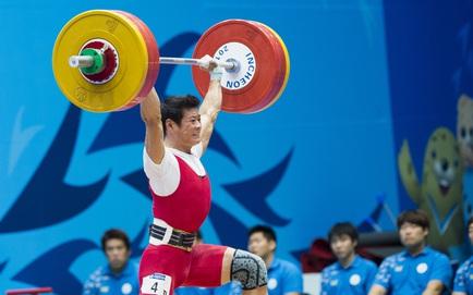 TRỰC TIẾP Olympic ngày 25/7: Lực sĩ Thạch Kim Tuấn chuẩn bị thi đấu, sẽ có huy chương cho Việt Nam?