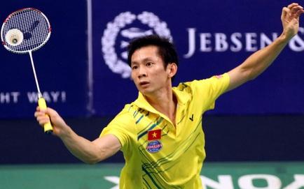 TRỰC TIẾP Olympic ngày 25/7: Nguyễn Tiến Minh nỗ lực bám đuổi đối thủ trẻ người Đan Mạch