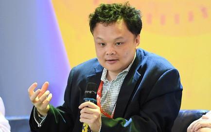 """VCCorp không bán dữ liệu người dùng, nội dung là """"Vua trên Lotus"""""""