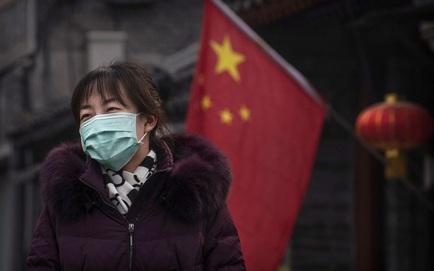 Tỉnh Hồ Bắc thông báo đính chính số liệu, tổng số ca lây nhiễm Covid-19 ở Trung Quốc tăng lên