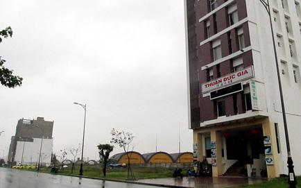Bộ Quốc phòng nêu tên cá nhân, doanh nghiệp Trung Quốc sở hữu đất có vị trí trọng yếu quốc phòng, an ninh