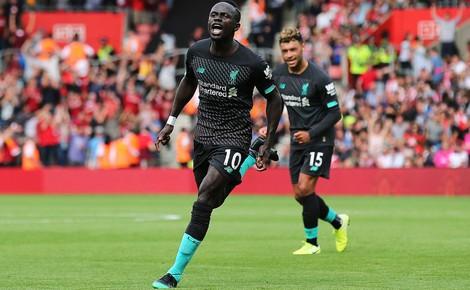 """Không phải Salah hay Kane, đây mới là chân sút tung đòn """"chí mạng"""" hay nhất Premier League"""